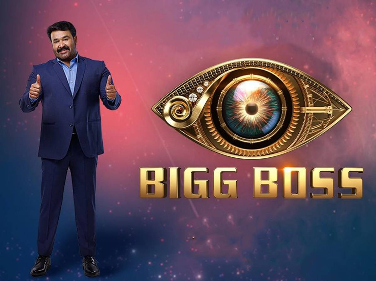 Image result for Bigg Boss Malayalam 3 latest episode on 17th February, 2021