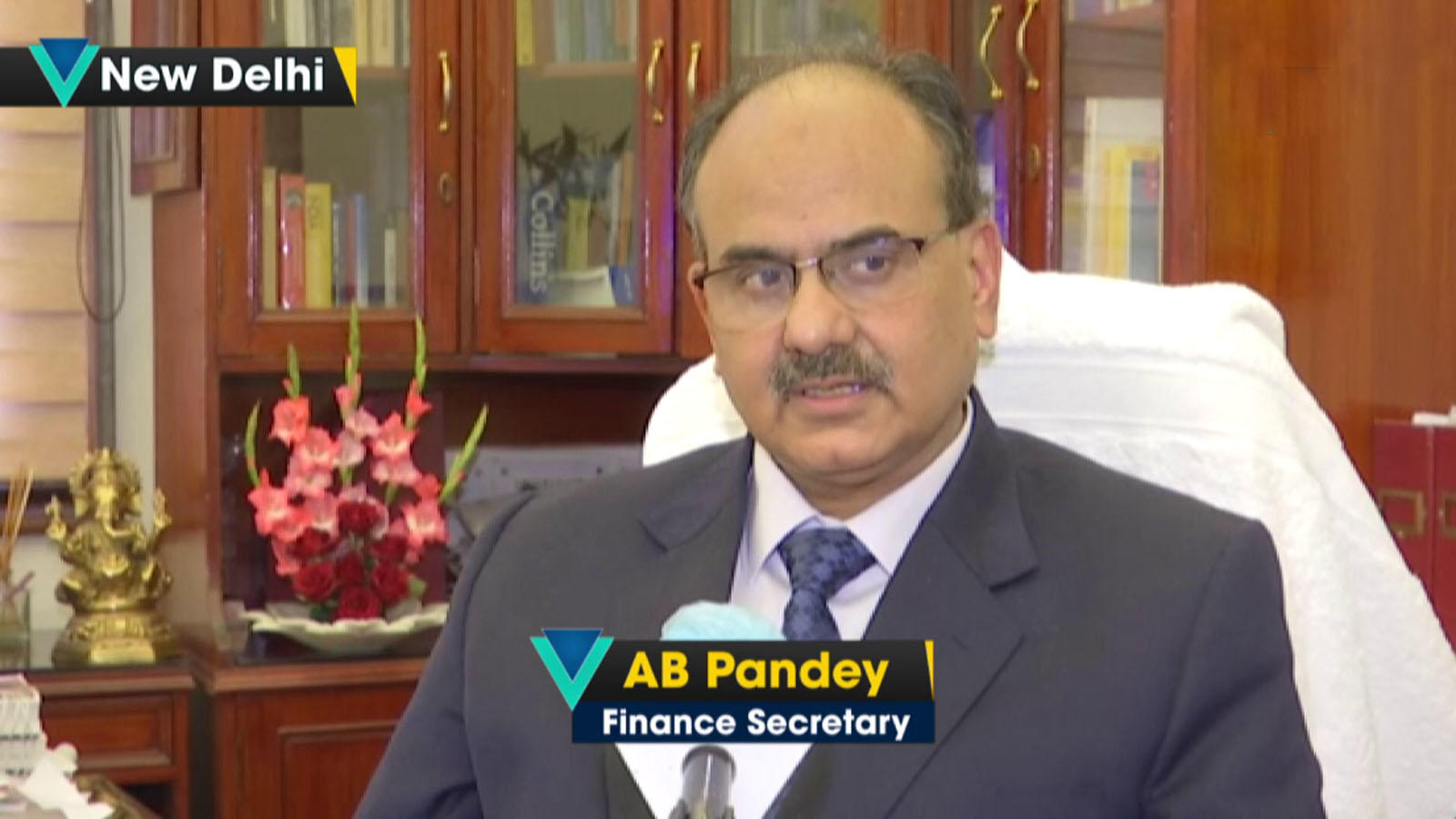 record-high-gst-collection-due-to-reforms-at-system-level-finance-secretary