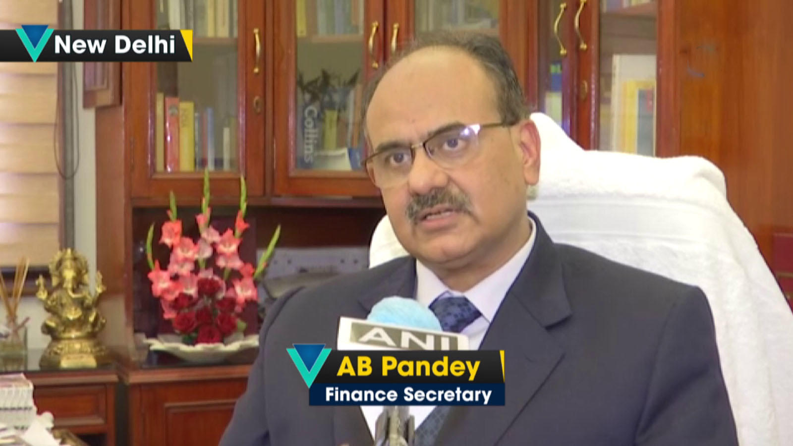 arrested-over-180-people-including-company-directors-for-tax-frauds-finance-secy