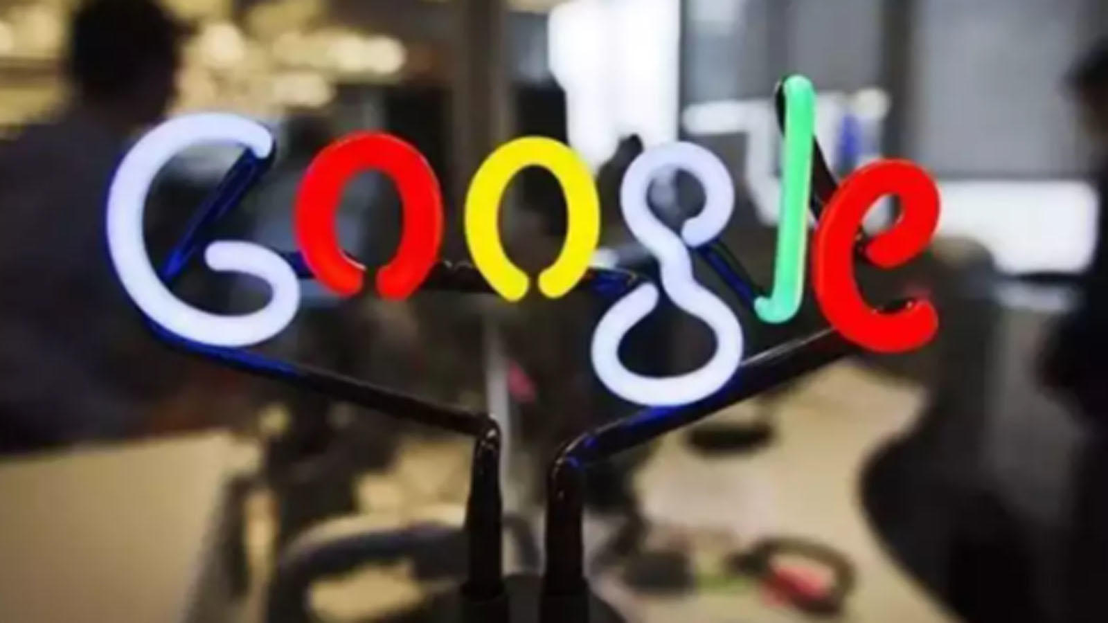google-workers-form-labour-union-eye-more-protests