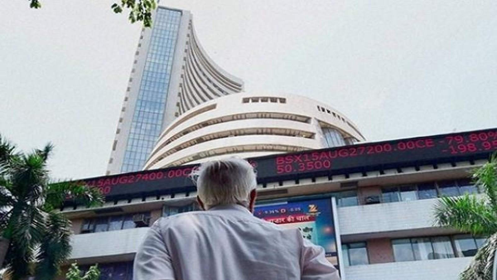 banking-it-stocks-boost-equity-gauges-axis-bank-up-6-3