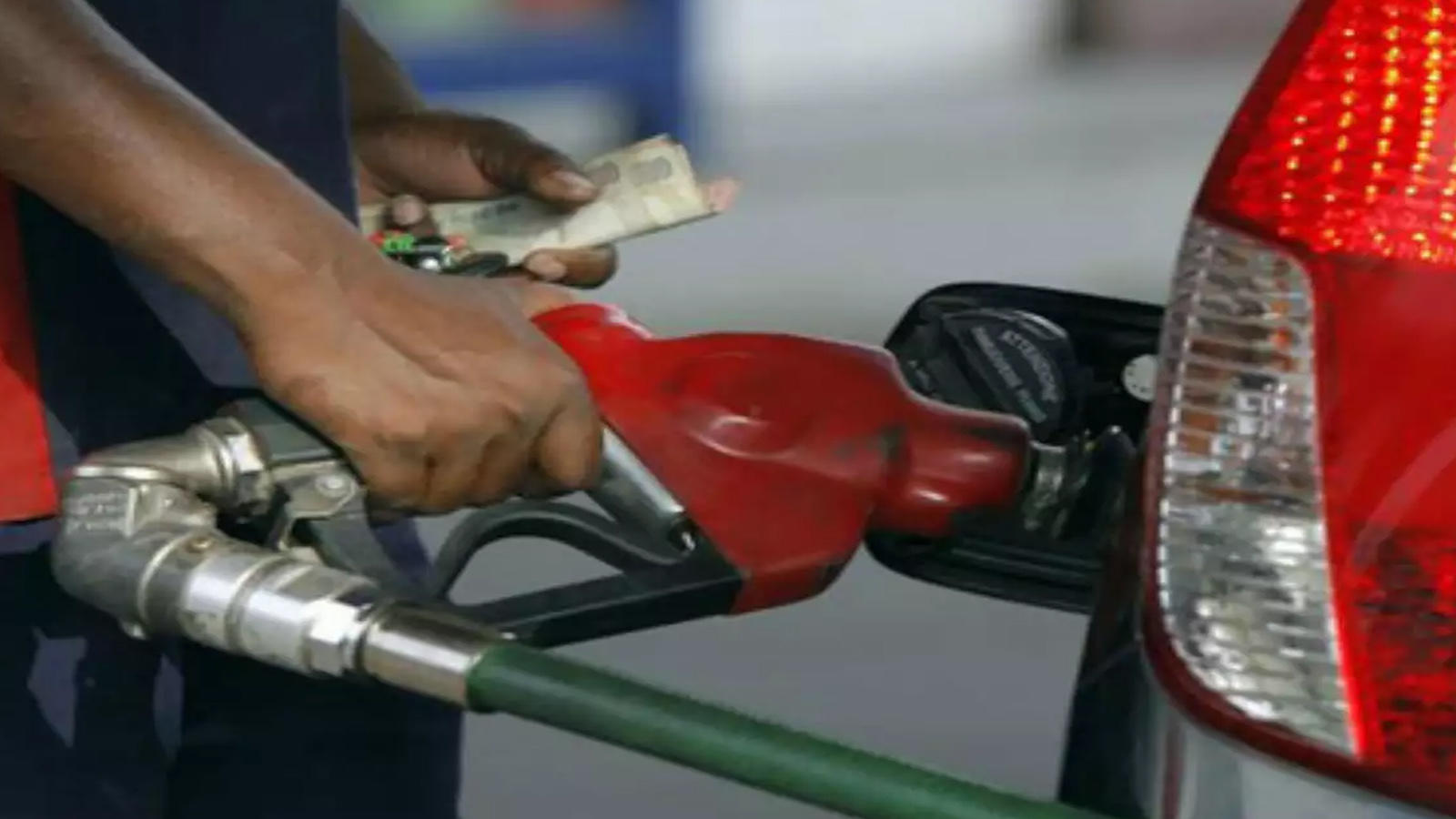 petrol-price-nears-all-time-high-after-month-long-freeze