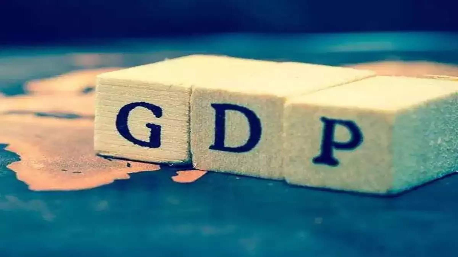 indian-economy-estimated-to-contract-7-7-in-2020-21-as-per-government-data