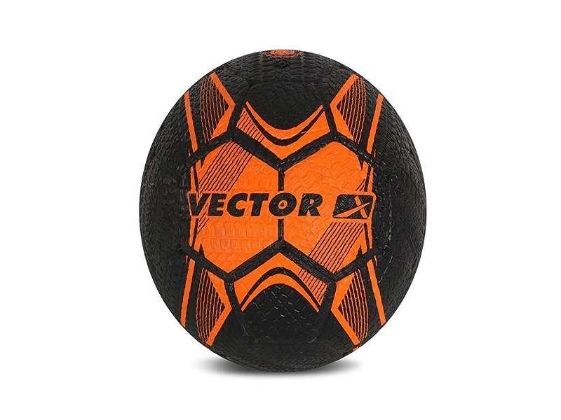 Ballons pour un gameplay occasionnel et professionnel: Options pour les amateurs de football | Produits les plus recherchés  - Euro 2020