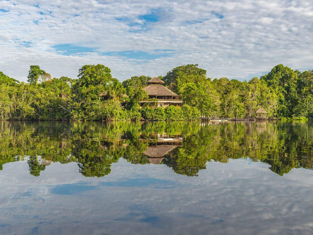 Suriname president proposes 'visa-free travel' between India and Suriname
