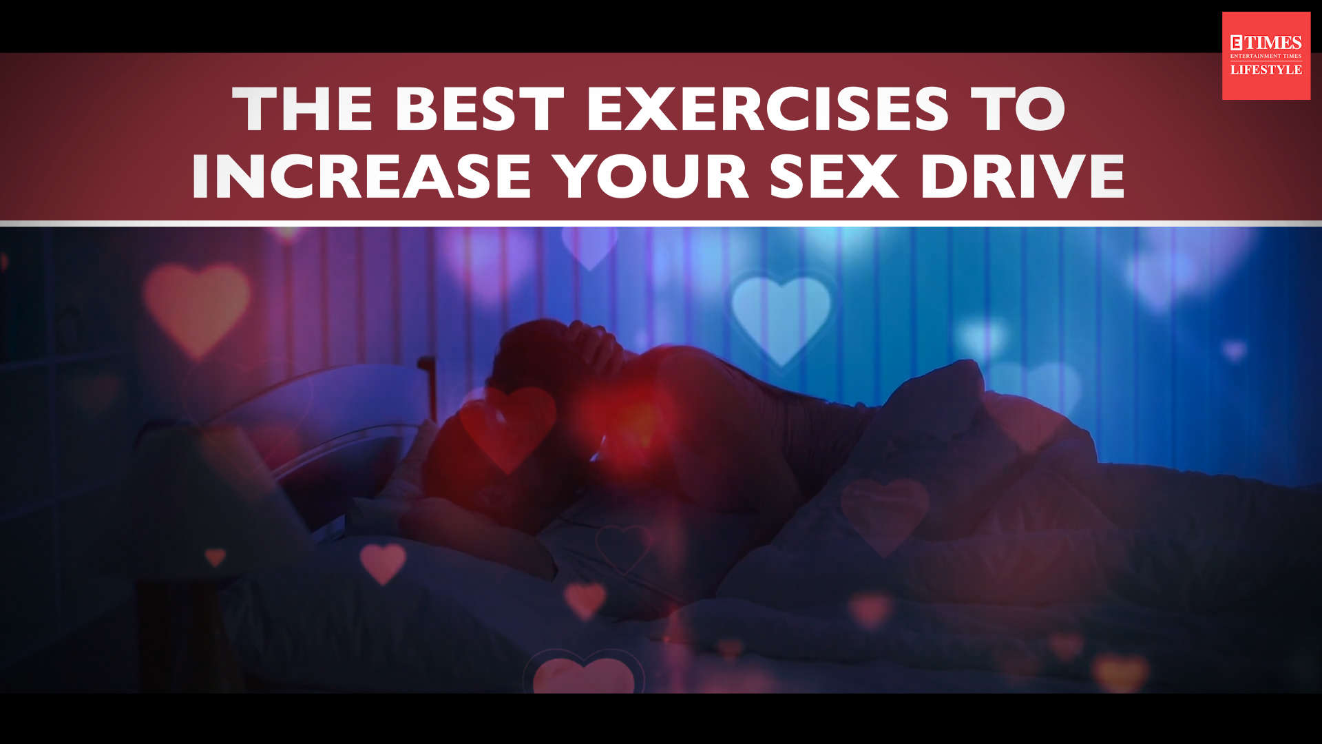 the-best-exercises-to-increase-your-sex-drive