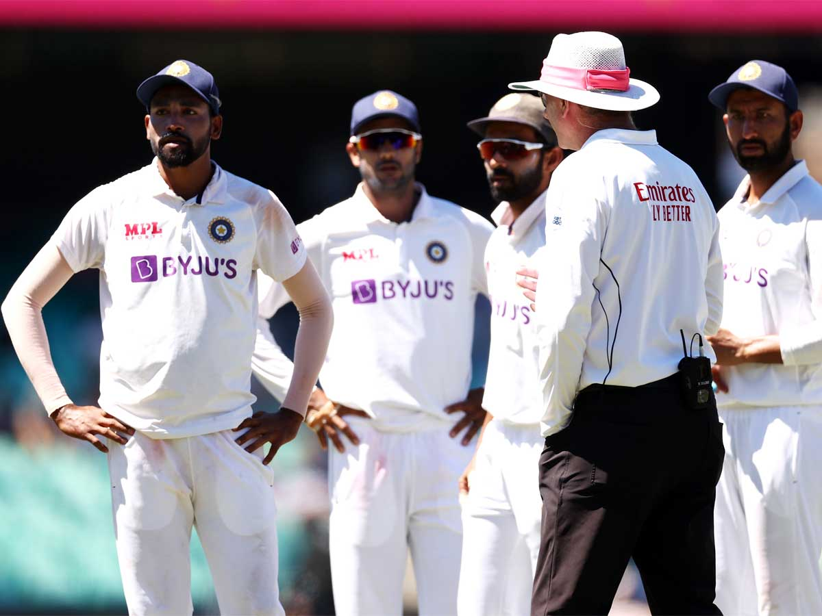 India vs Australia, Gabba Test: As Team India won Test series against Australia, Anand Mahindra announced to gift Mahindra Thar SUV to 6 team members.