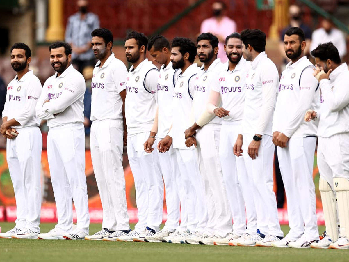 BCCI announces annual player contract 2021: BCCI announced the Annual Player Contracts for Team India (Senior Men).