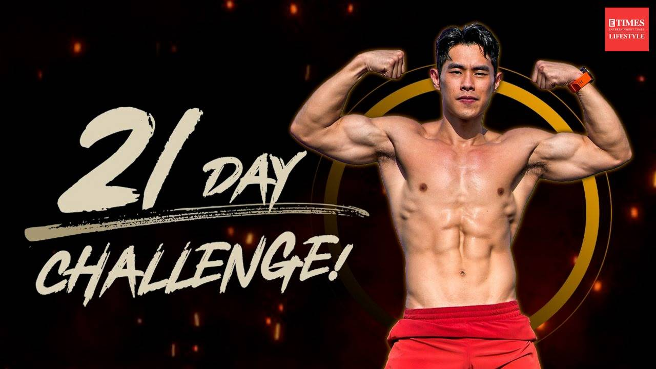 21-day-fitness-challenge-with-jordan