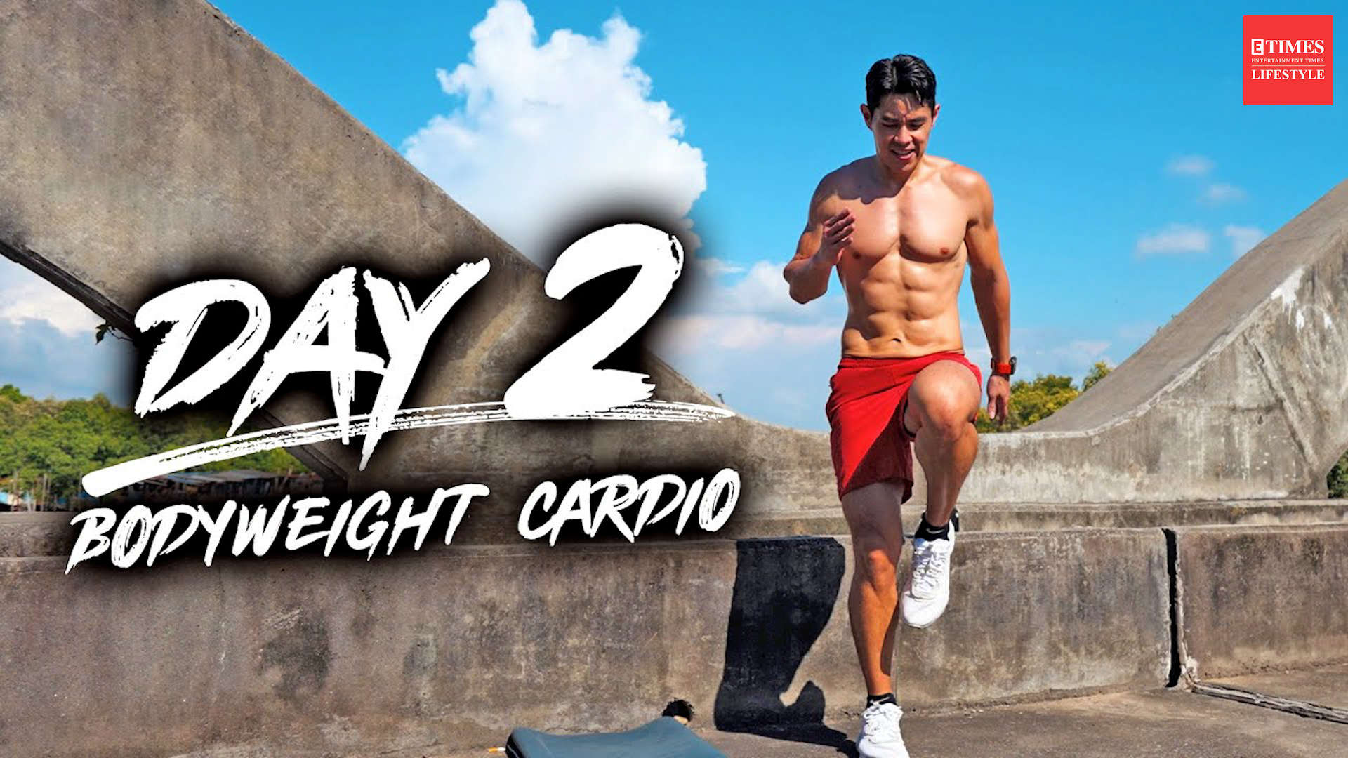 day-2-bodyweight-cardio
