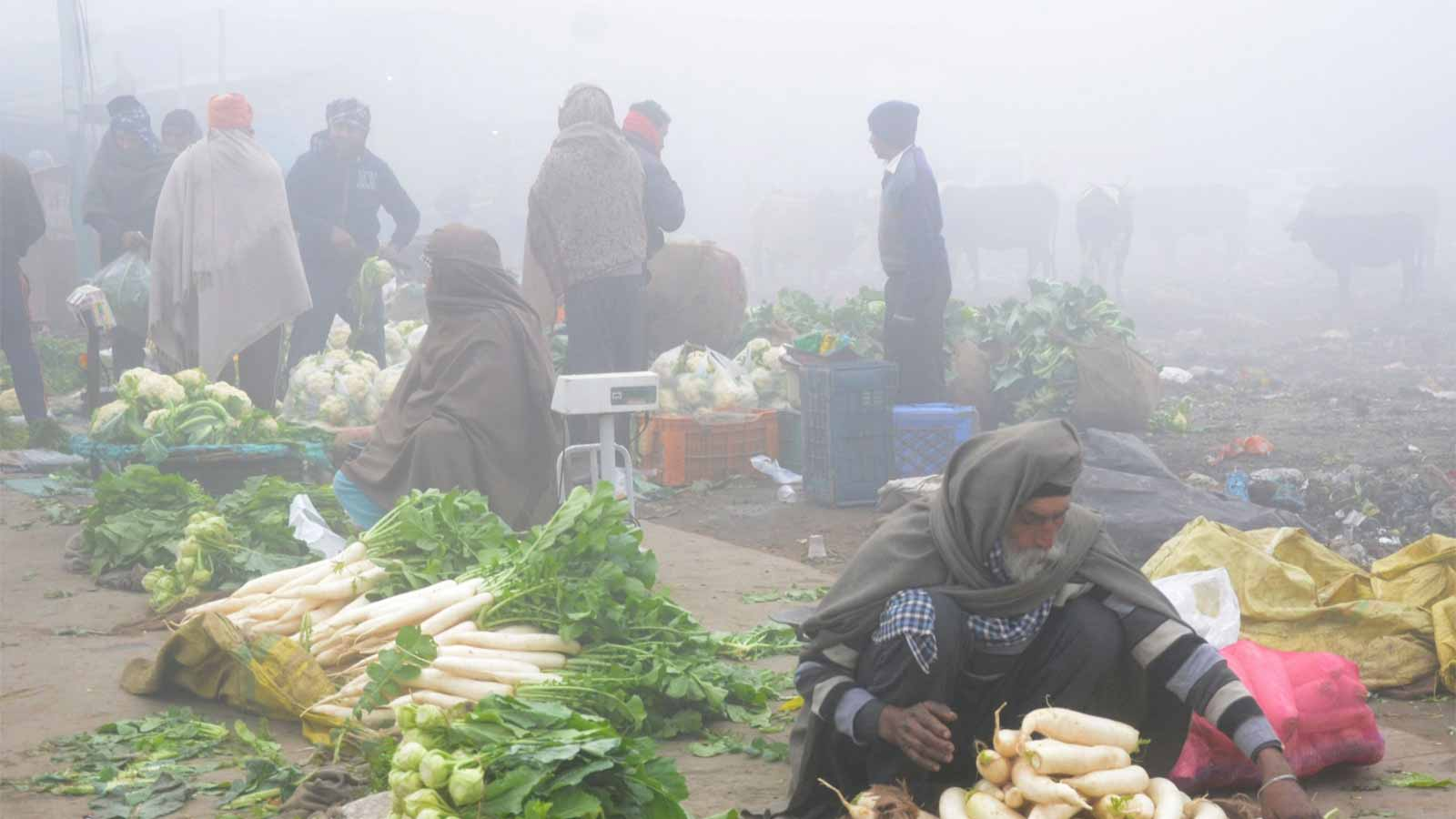 wpi-inflation-eases-to-1-22-in-december-as-food-prices-fall