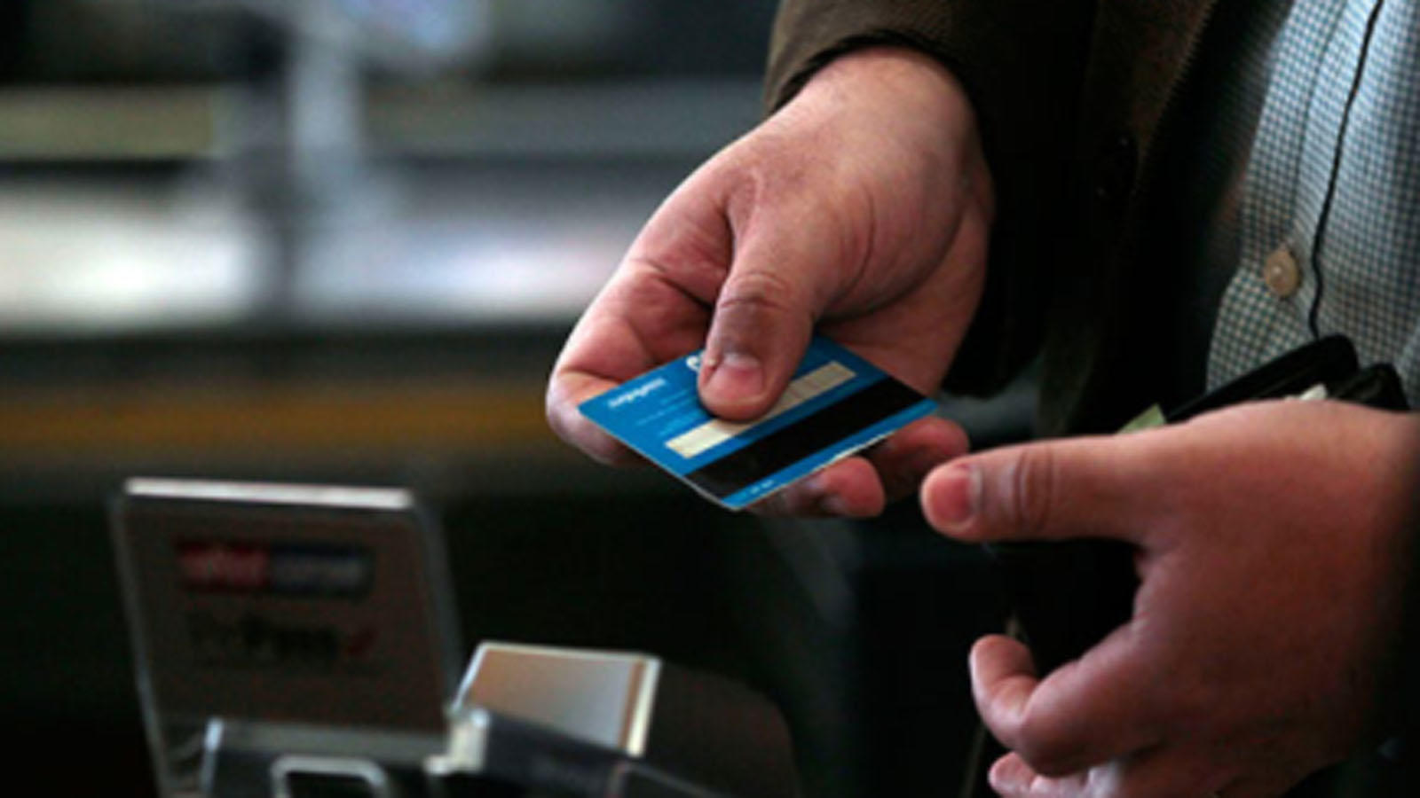 credit-card-spends-cross-pre-covid-levels