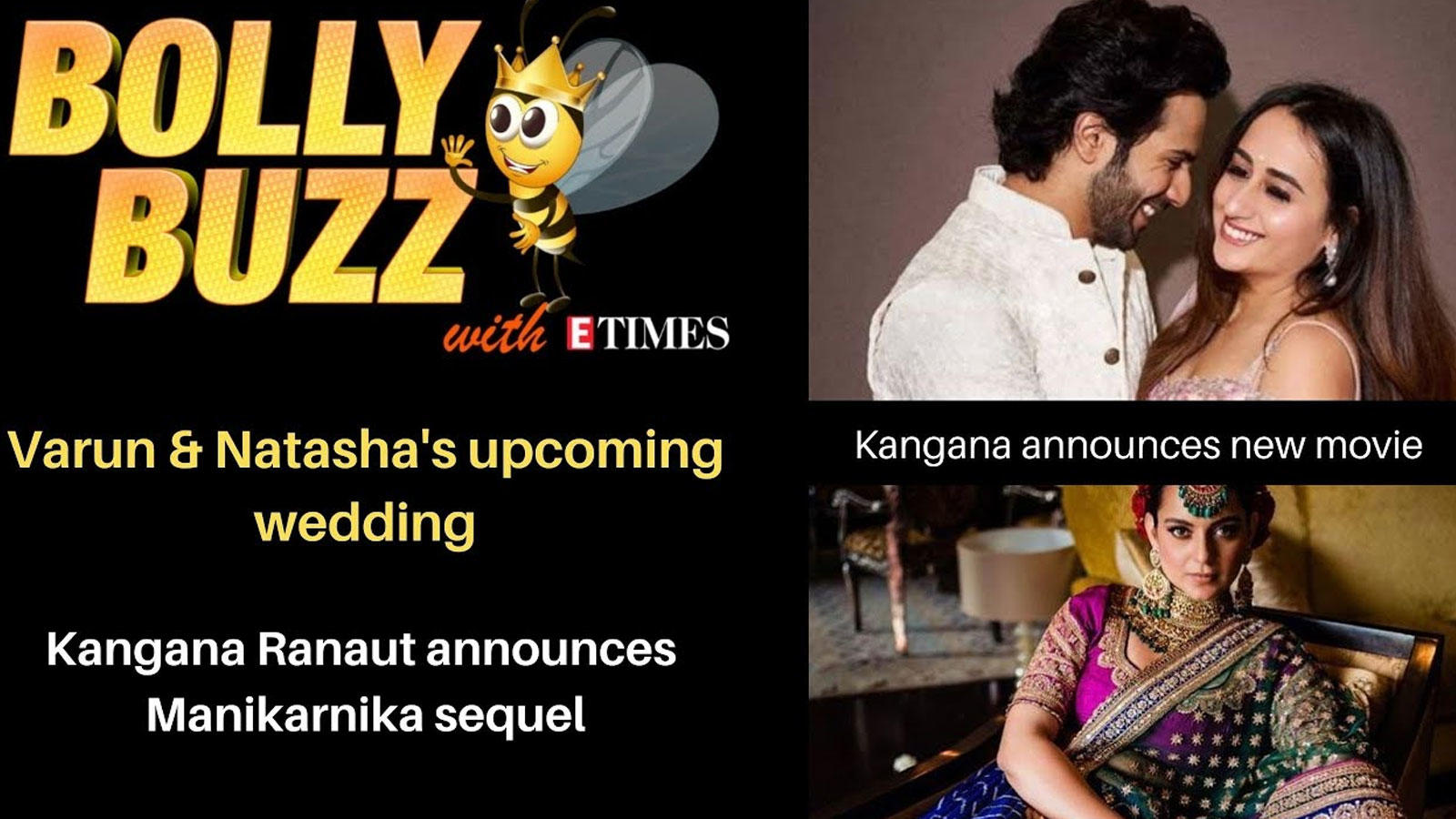 bolly-buzz-varun-dhawan-and-natasha-dalals-wedding-plans-kangana-ranaut-to-make-manikarnika-sequel