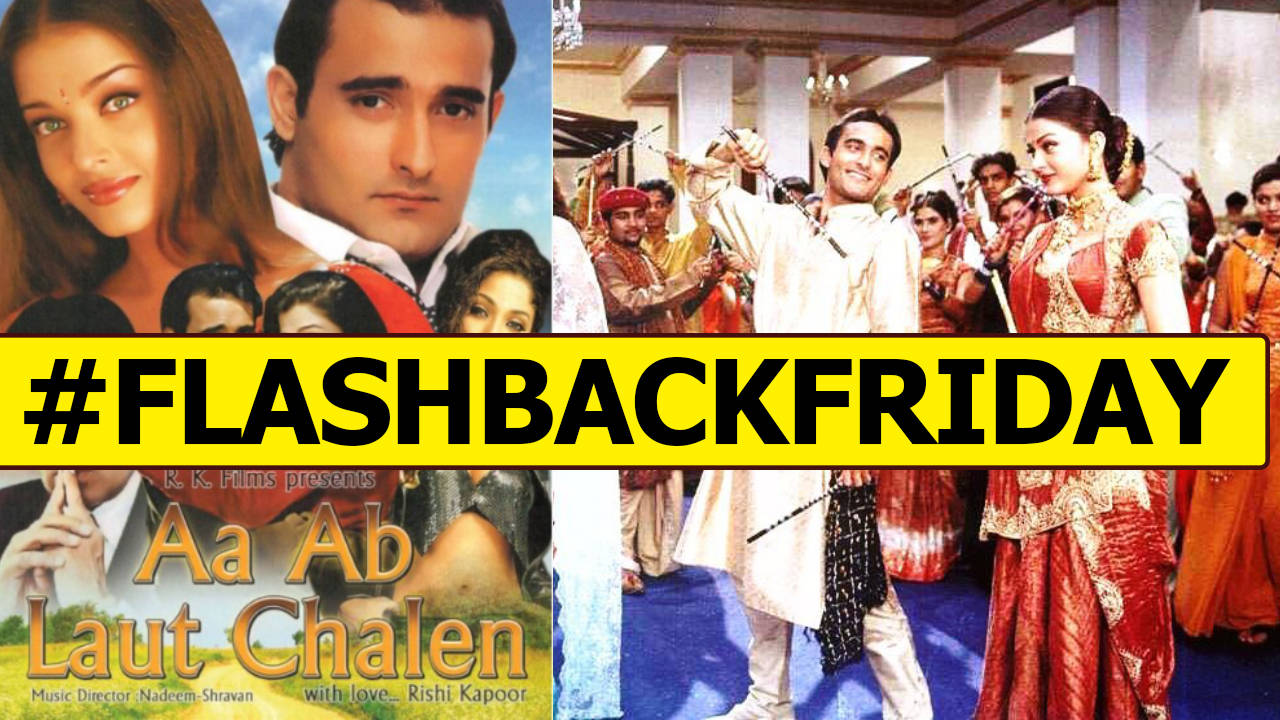 flashbackfriday-did-you-know-late-rishi-kapoor-directed-only-one-film-in-his-50-year-long-career