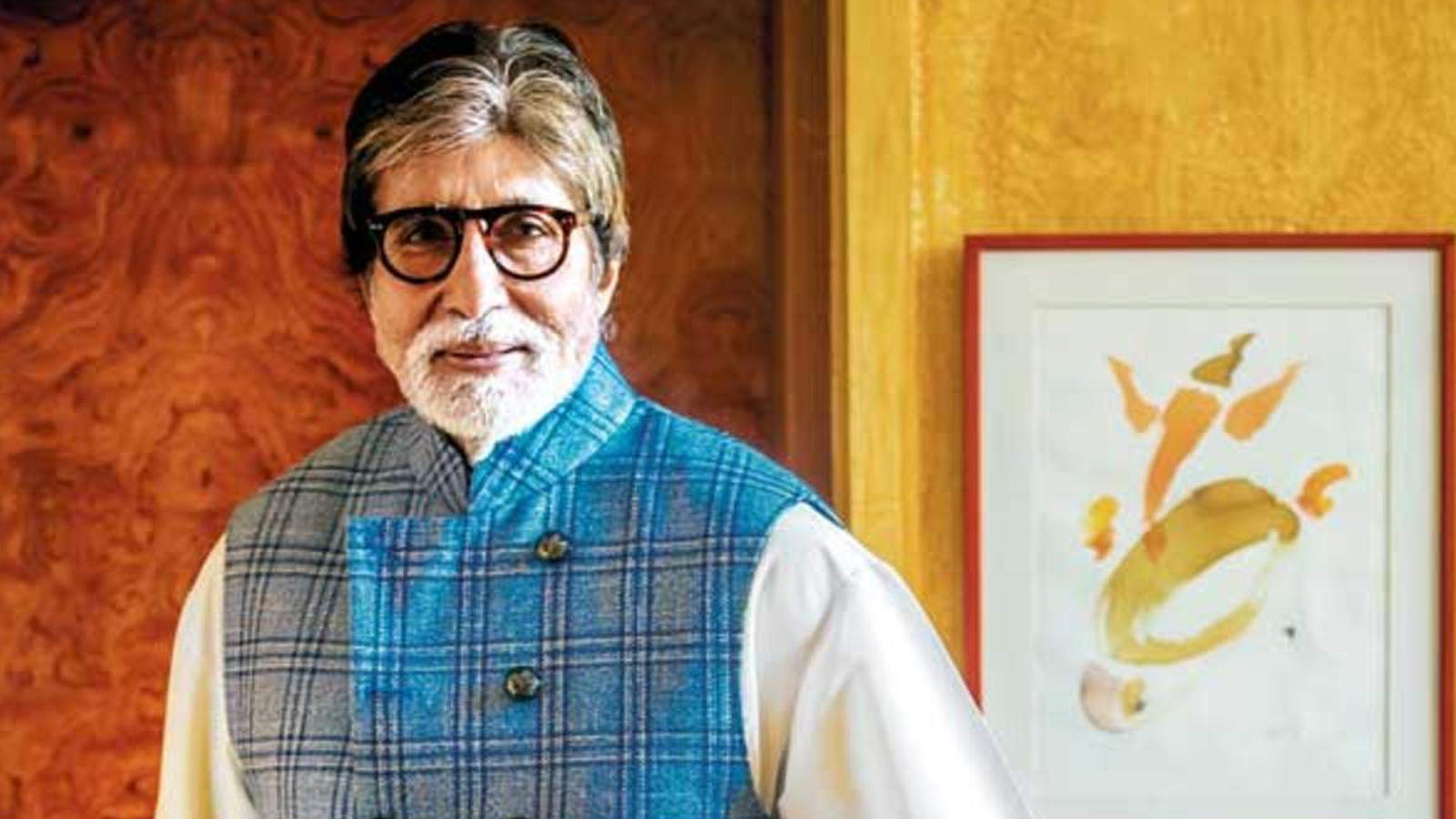 amitabh-bachchan-reminisces-his-days-in-allahabad-when-his-family-never-locked-doors