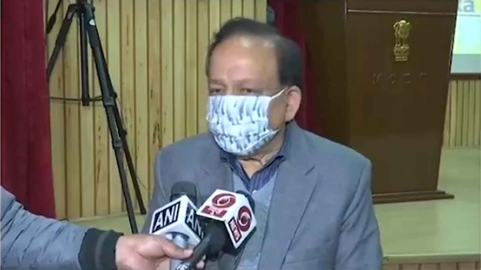 beginning-of-the-end-of-covid-19-harsh-vardhan-on-indias-vaccination-drive