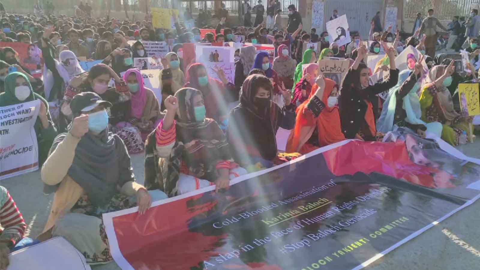 armed-struggle-in-balochistan-inspired-by-pakistans-decades-old-colonial-rule-says-activist
