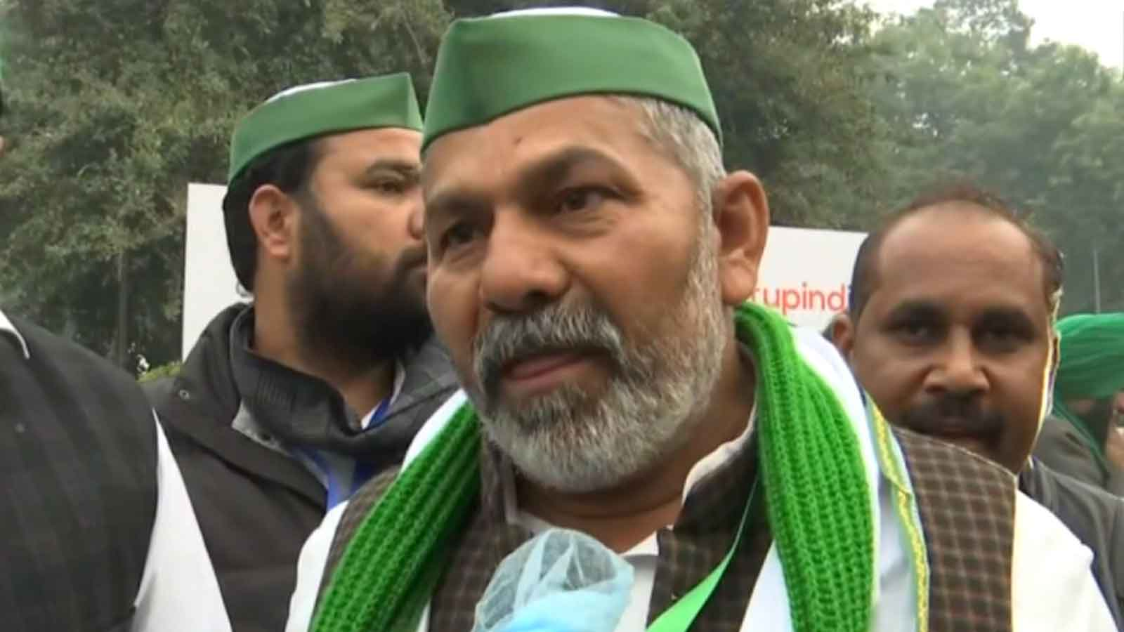 farmers-wont-go-to-committee-constituted-by-sc-will-only-talk-to-centre-rakesh-tikait