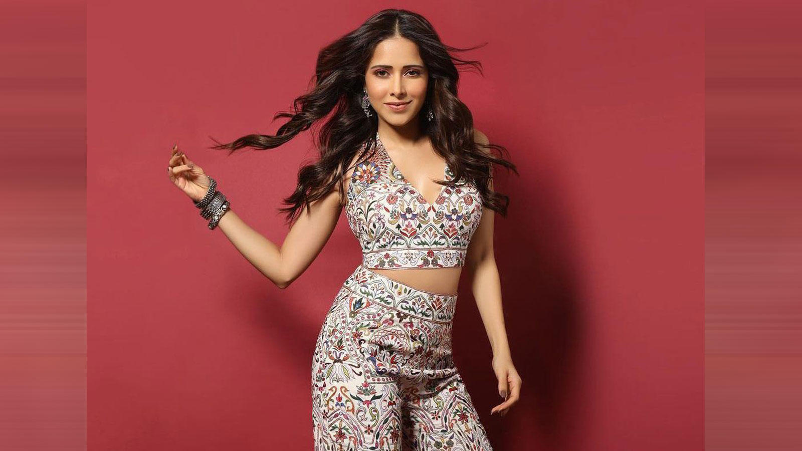 nushrratt-bharuccha-opens-up-on-the-right-guy-that-shes-looking-for