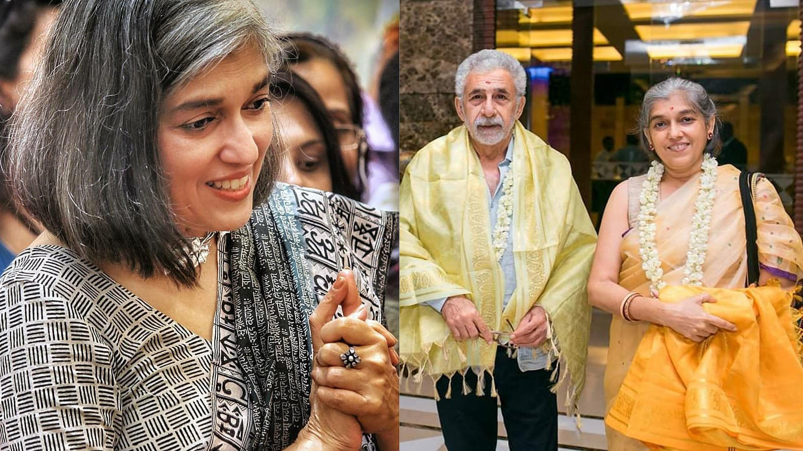 naseeruddin-shah-reveals-his-mother-asked-him-if-he-wants-his-wife-ratna-pathak-to-convert-to-his-religion-post-marriage-share-his-concerns-over-love-jihad