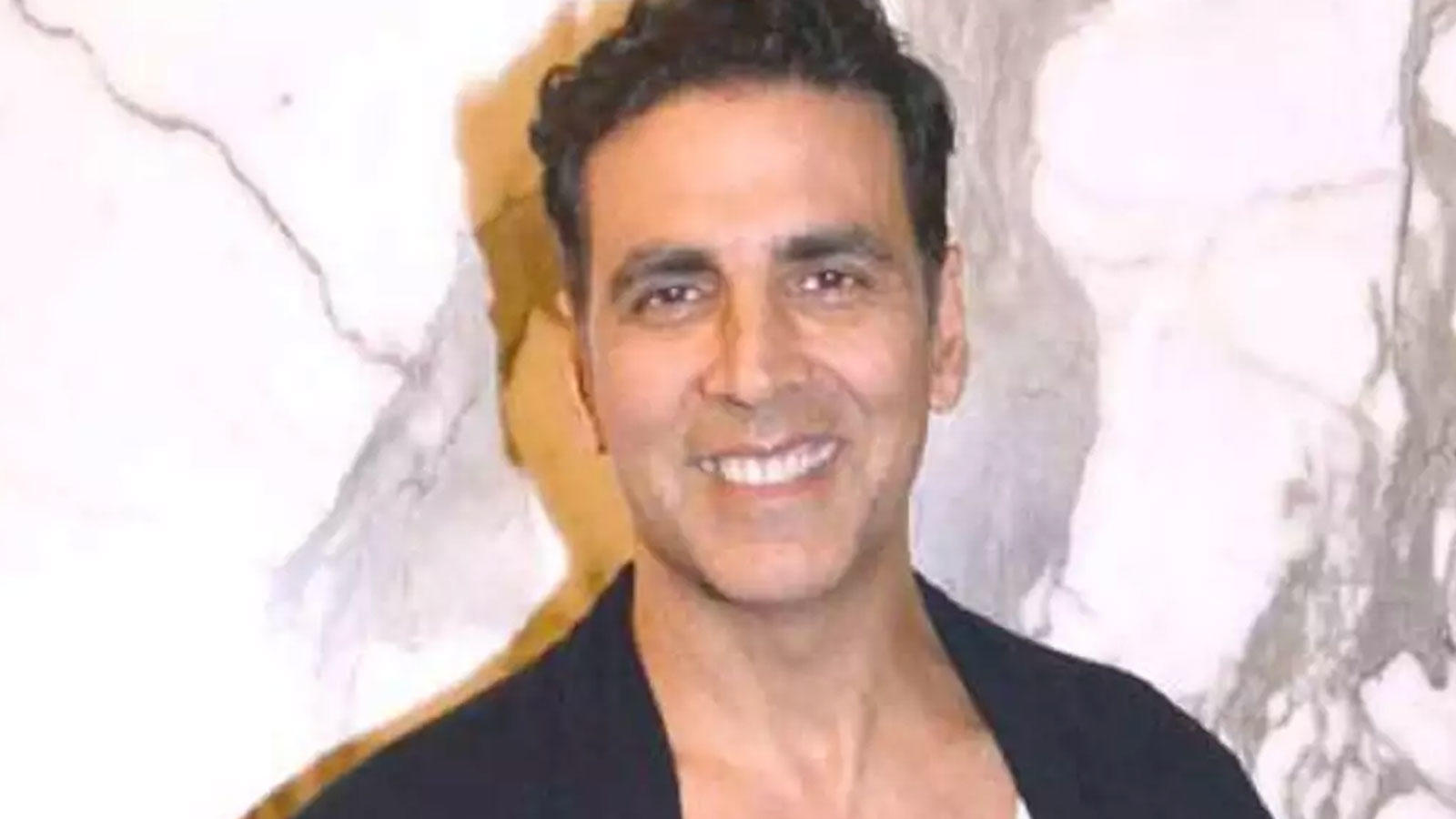 akshay-kumar-shares-a-tale-from-ramayana-and-makes-special-request-to-fans