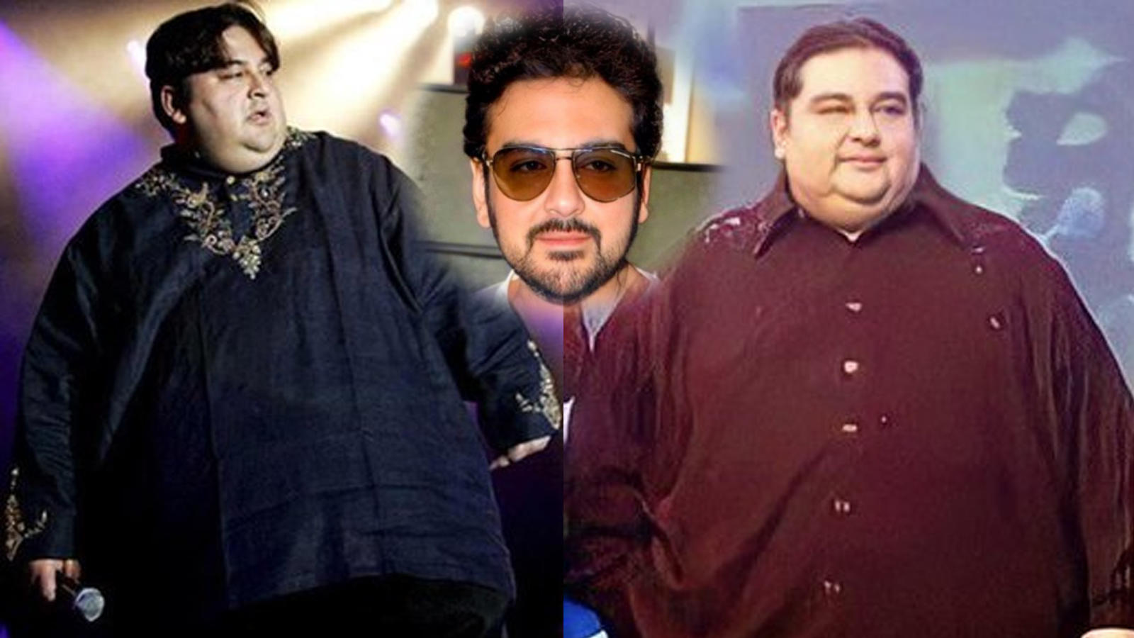 adnan-sami-slams-netizen-who-commented-on-his-eating-habits-tweets-never-argue-with-me-about-food-as-i-have-researched-eaten-enough-for-many-generations