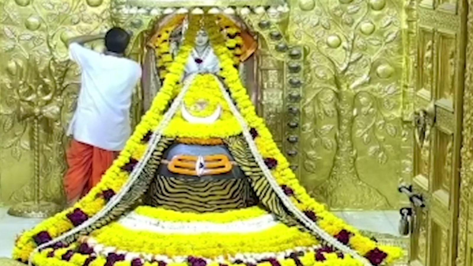 darshan-at-shree-somnath-temple