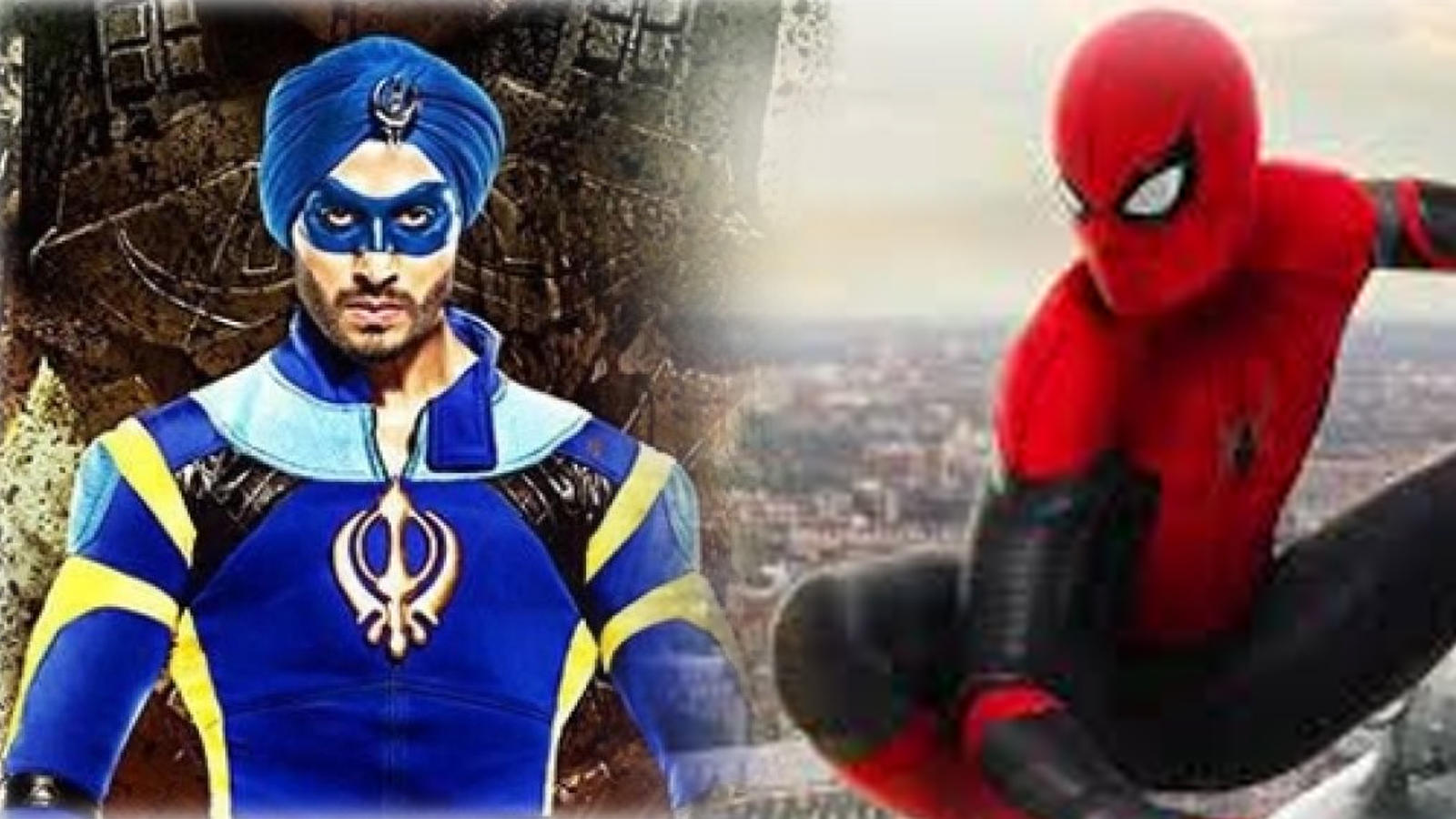 tiger-shroff-wants-to-play-spiderman-on-silver-screen