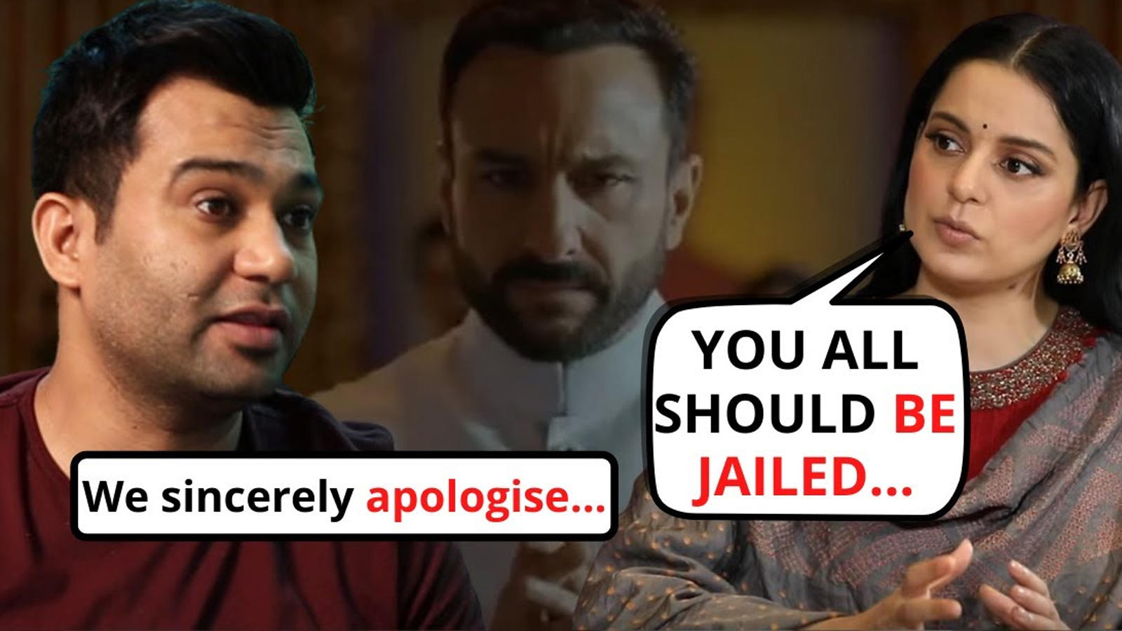 ali-abbas-zafar-apologises-over-tandav-controversy-kangana-ranaut-slams-the-makers