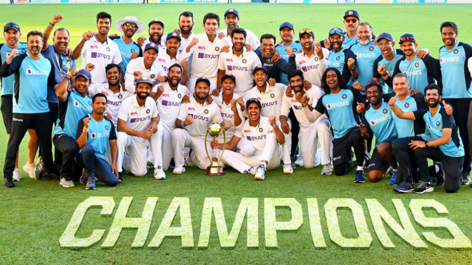 border-gavaskar-trophy-india-beat-australia-by-three-wickets-in-fourth-test-match