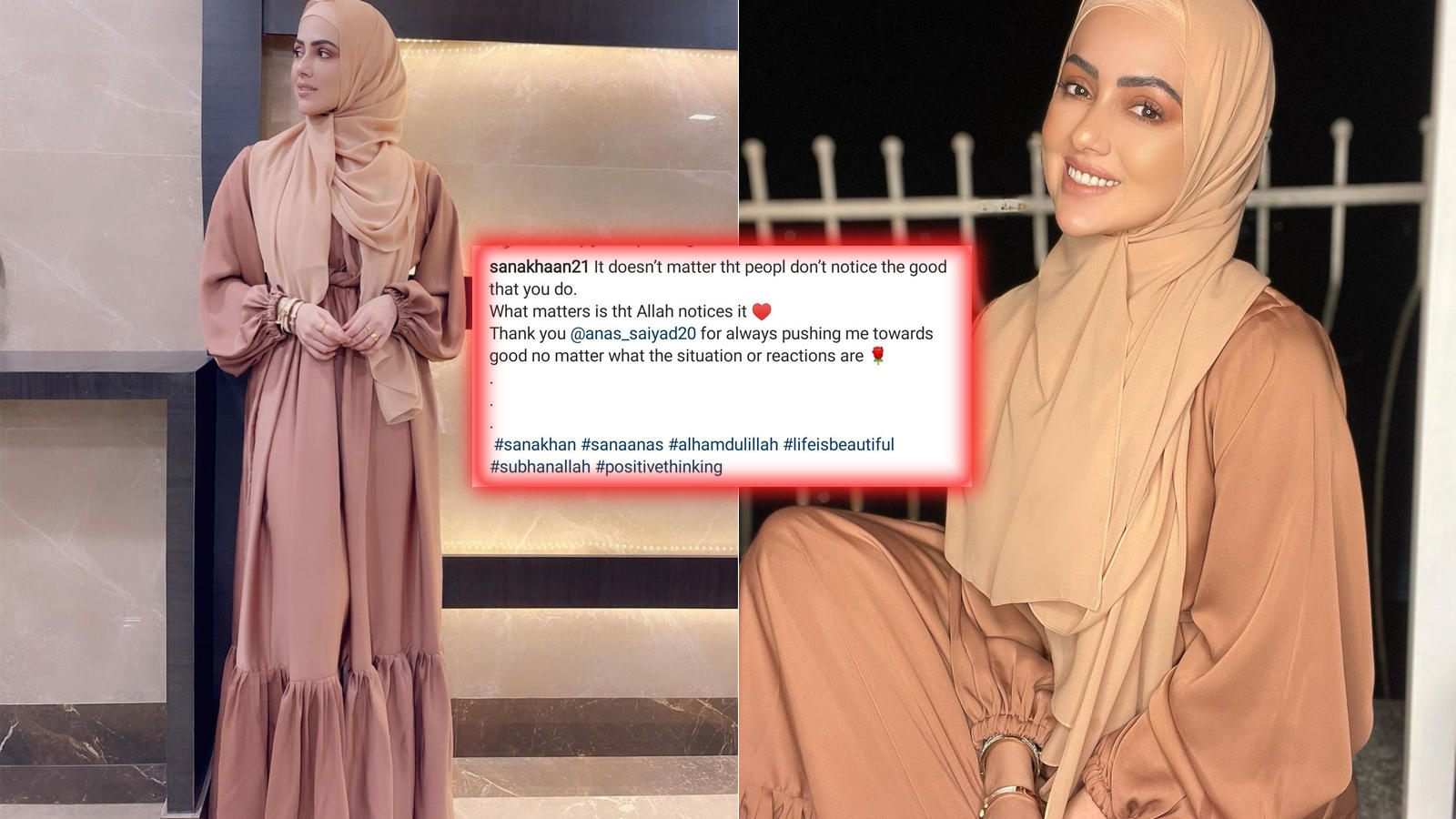 sana-khans-devotion-to-husband-anas-saiyad-leaves-fans-gushing-as-former-actress-shares-yet-another-appreciation-post