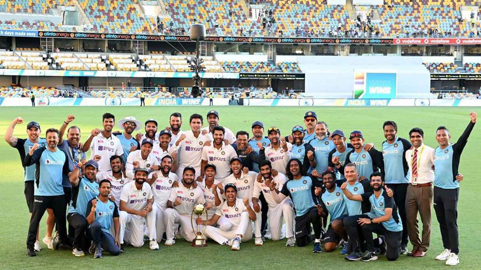 ind-vs-aus-team-india-rewrites-history-with-another-test-series-win-on-australian-soil