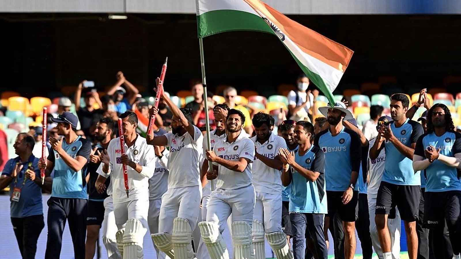 india-vs-australia-ravi-shastri-ajinkya-rahane-hail-unreal-test-series-win