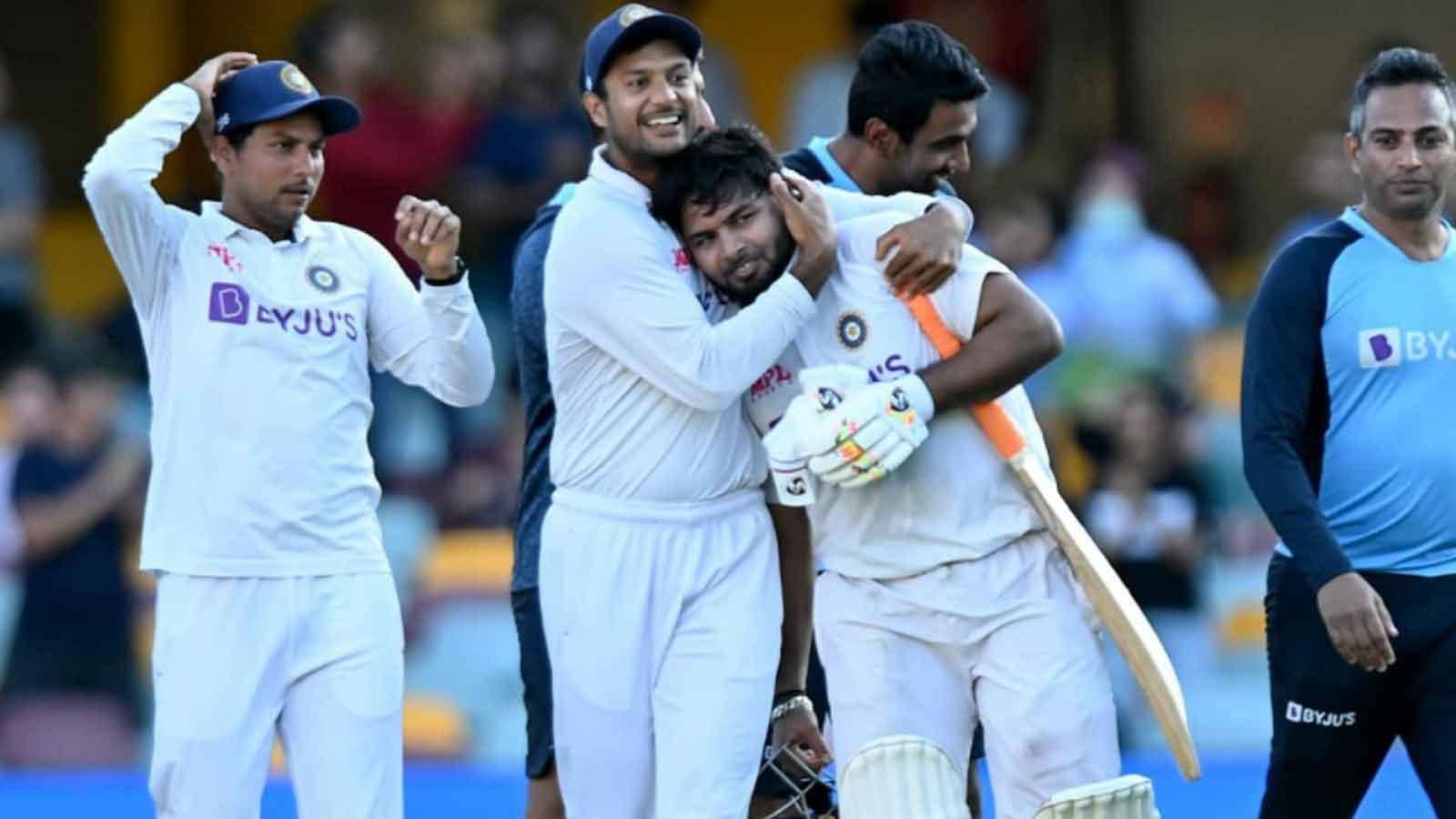 winning-in-australia-significant-achievement-rajeev-shukla