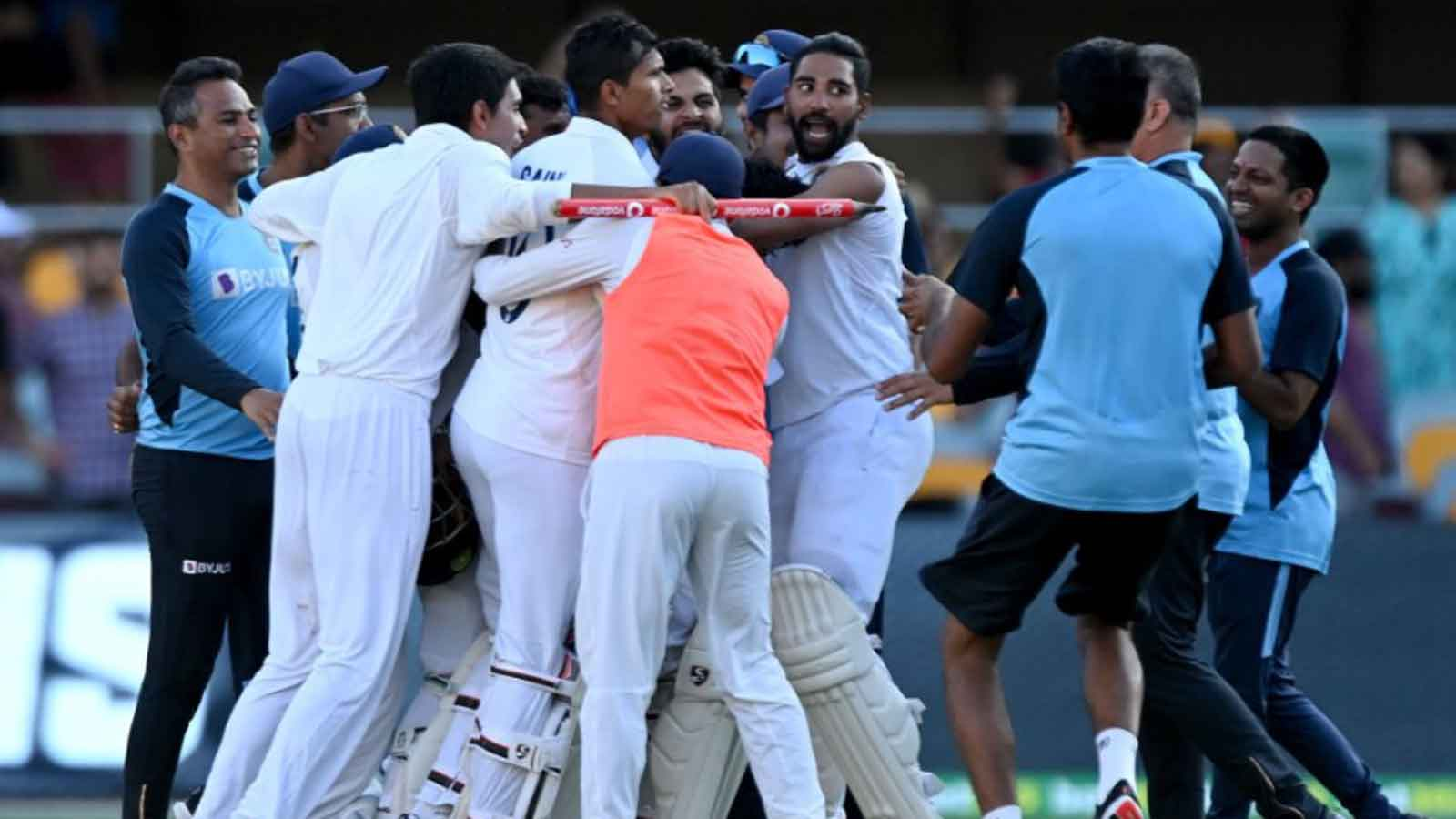 india-played-like-a-pack-of-lions-former-cricketers-on-2-1-series-win-against-australia
