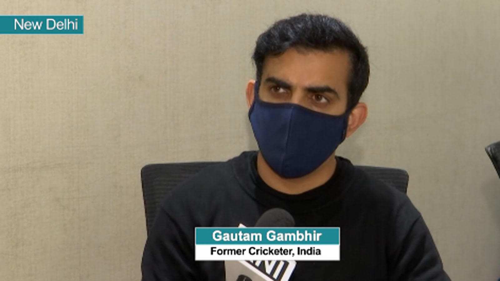 greatest-series-ever-won-by-india-gambhir-on-aus-triumph