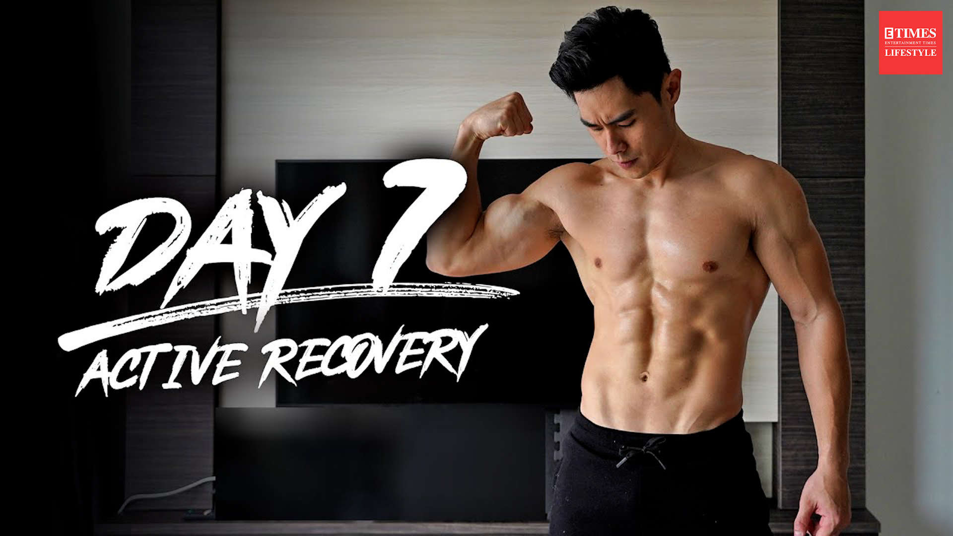 day-7-active-recovery