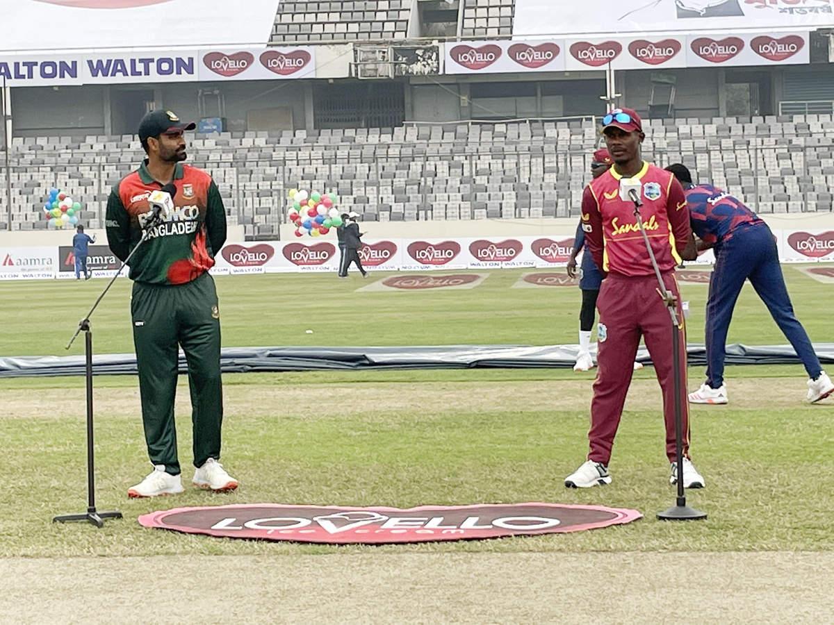 Www Live Cricket Com
