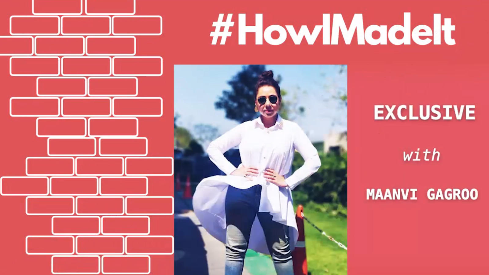 howimadeit-maanvi-gagroo-i-dont-care-if-some-people-have-a-problem-with-my-weight