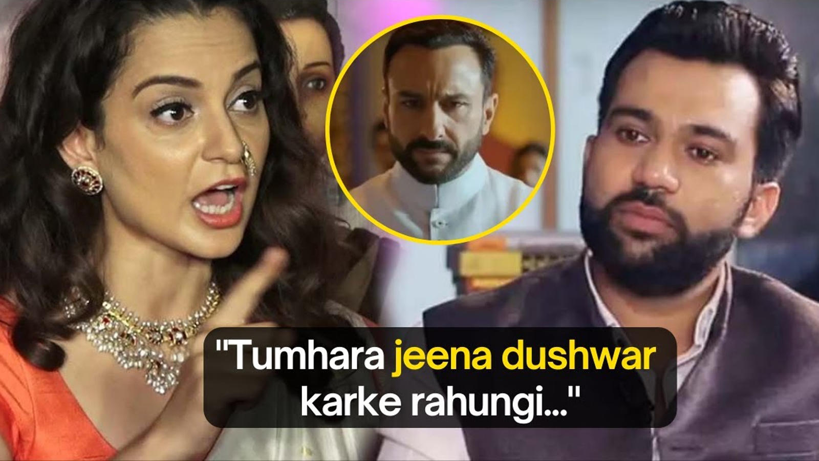kangana-ranauts-twitter-account-temporarily-restricted-after-her-tweets-over-tandav-row-actor-reacts