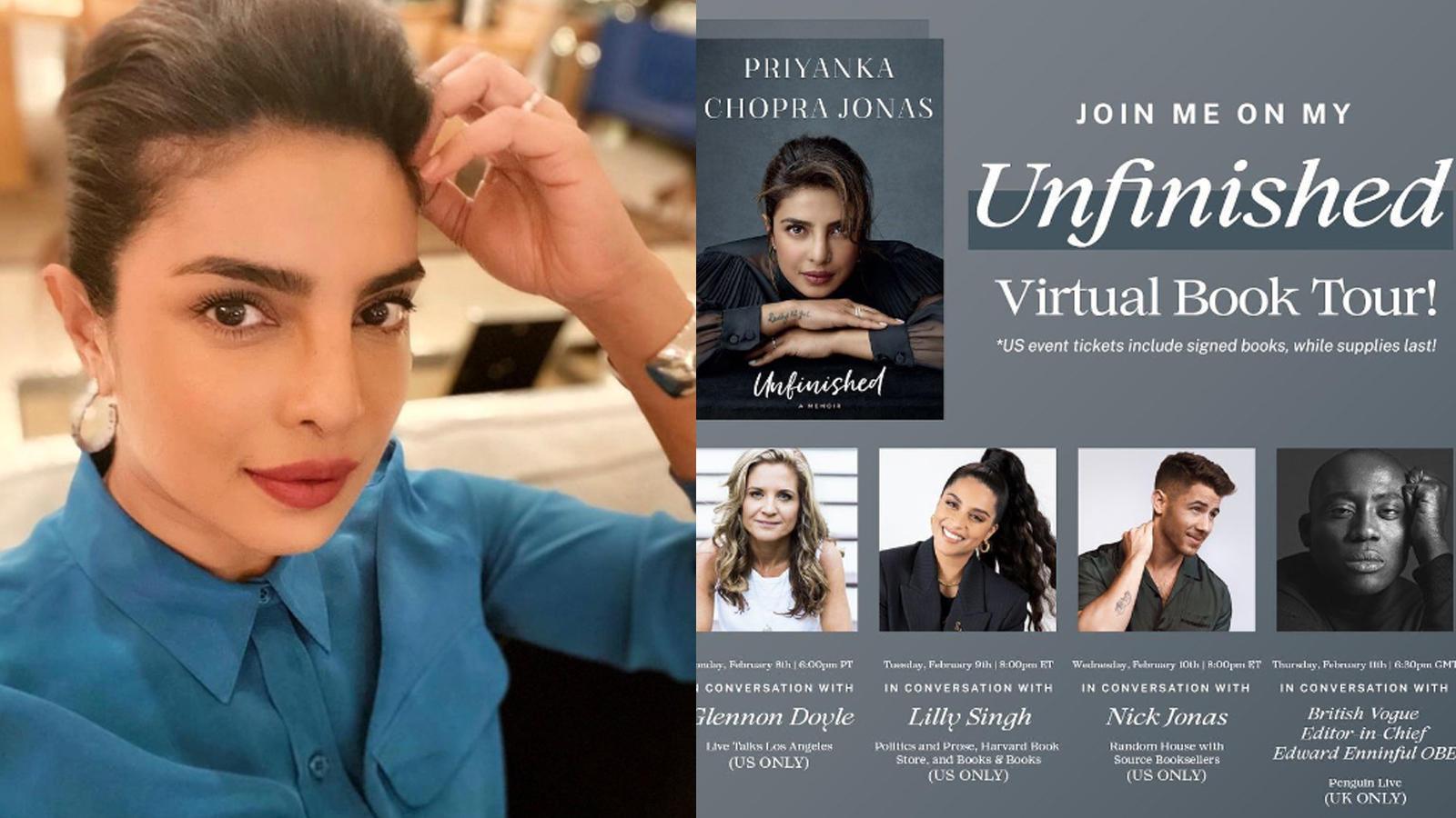 priyanka-chopra-jonas-becomes-an-expert-at-hair-updos-amid-covid-19-pandemic-shares-proof