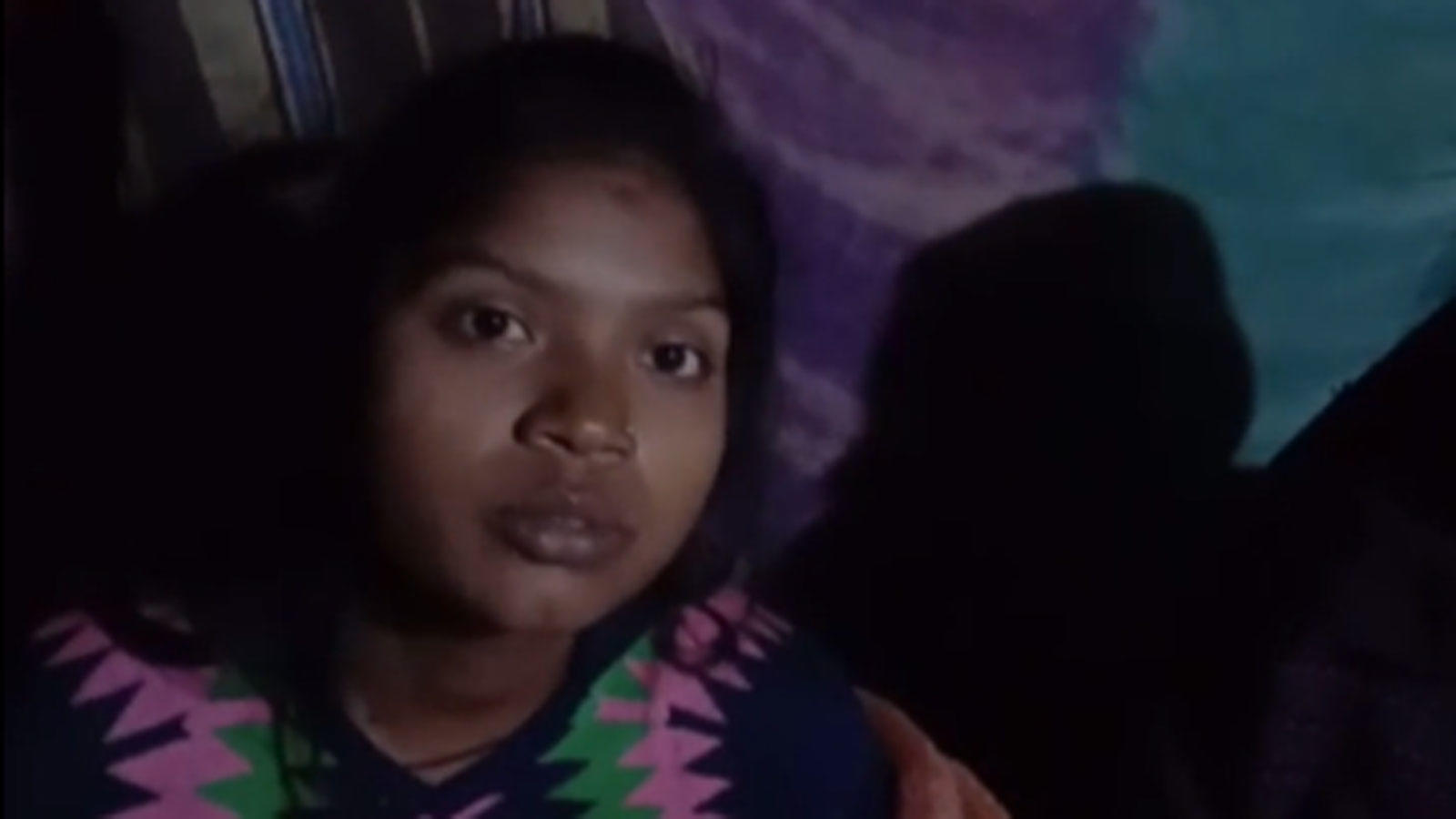 indian-army-rescues-girl-from-drowning-in-jks-chenab-river