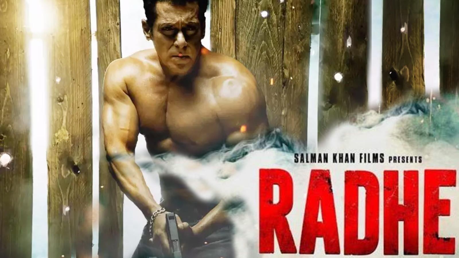 salman-khan-confirms-the-release-of-radhe-in-theatres-on-eid-2021