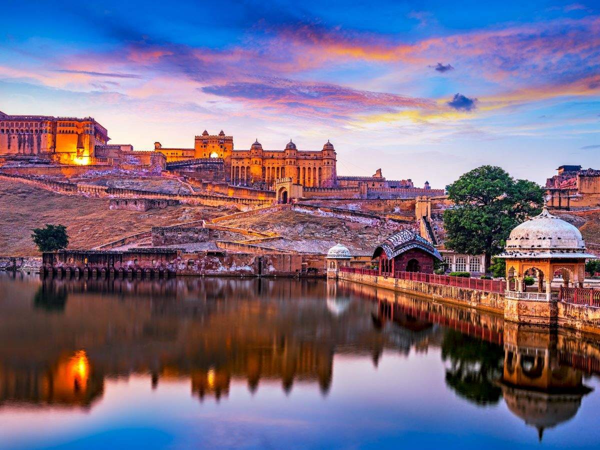 Going offbeat in Rajasthan, beyond the famous tourist spots