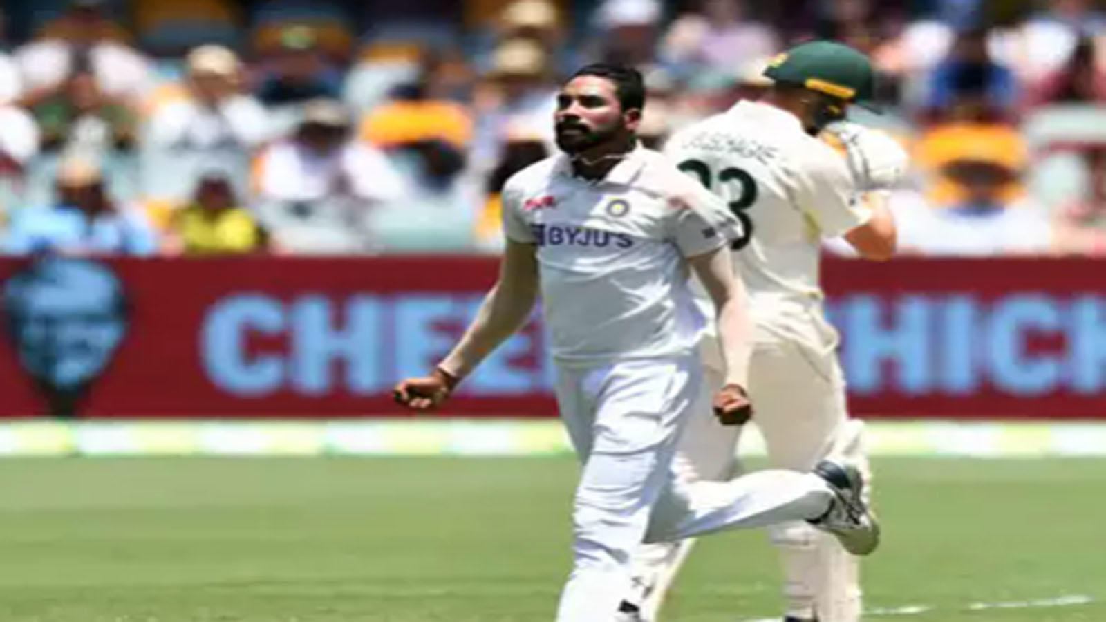 abuse-from-australian-crowd-made-me-mentally-strong-mohammed-siraj