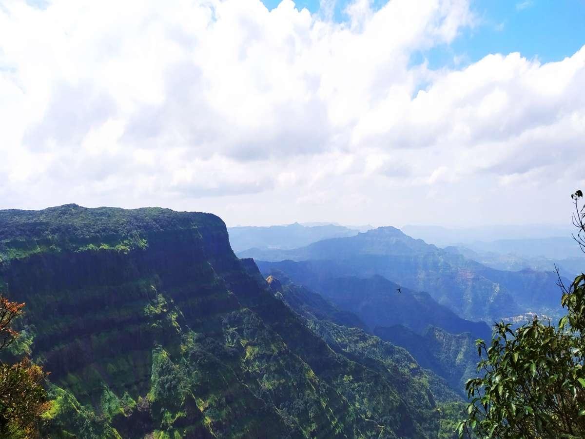 Maharashtra Tourism: Mahabaleshwar to get developed for tourism