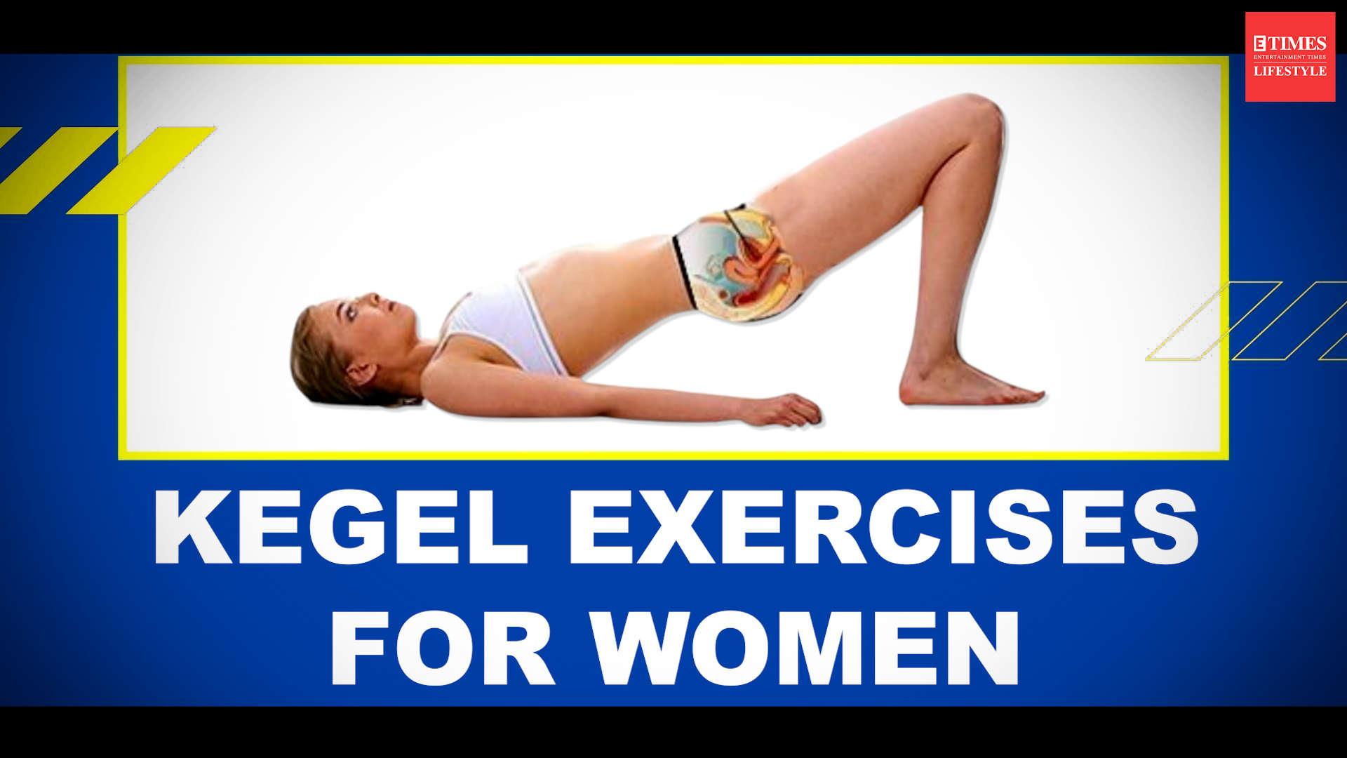 kegel-exercises-for-women
