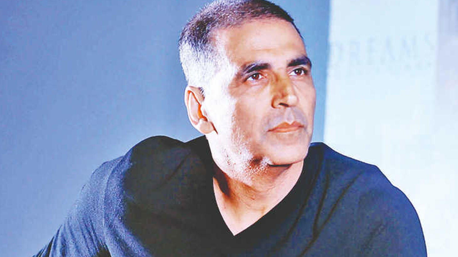 akshay-kumar-trolled-for-urging-fans-to-make-donations-for-ram-mandir