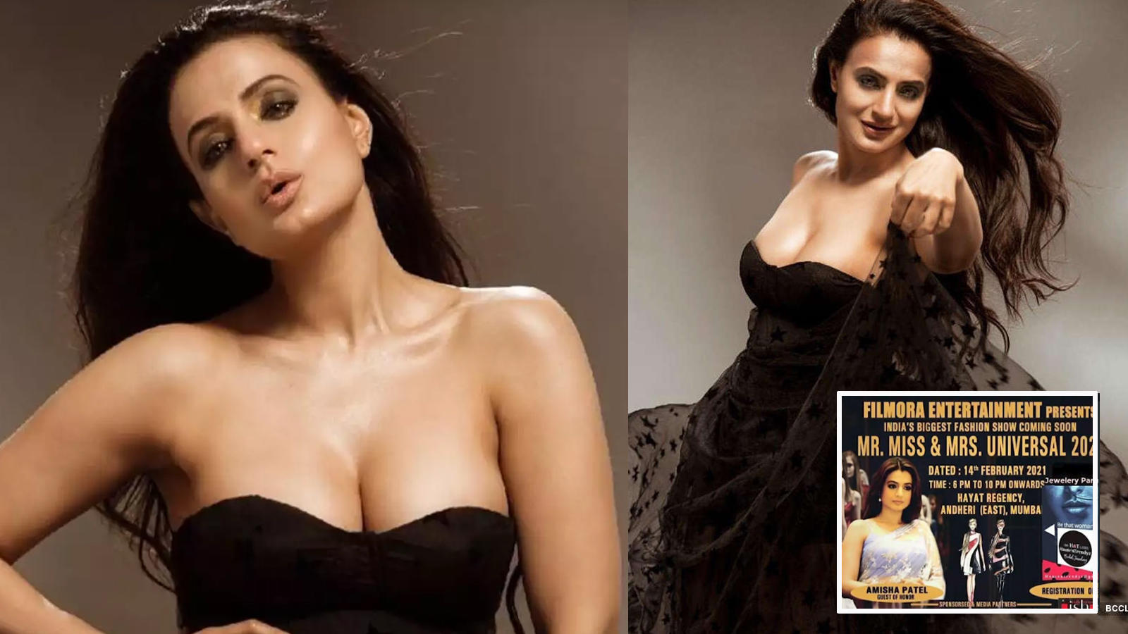 ameesha-patel-warns-fans-about-a-misleading-poster-going-viral-on-the-internet