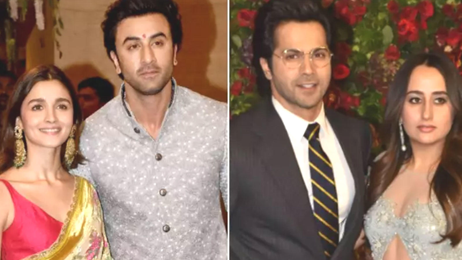 varun-dhawan-natasha-dalals-wedding-alia-bhatt-and-ranbir-kapoor-to-attend-the-function